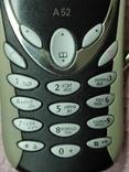 Телефон Siemens, фото №9