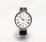 Часы наручные Молния , рабочие, фото №2