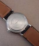 Часы восток ссср (284), фото №7