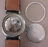 Часы восток ссср (284), фото №8