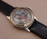 Часы восток ссср (285), фото №4