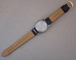Часы восток ссср (285), фото №6