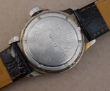 Часы восток ссср (285), фото №7