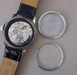 Часы восток ссср (285), фото №8