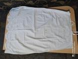 Ночная рубашка, фото №6