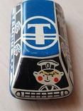 Такси СССР, фото №3