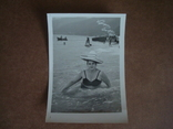 Фото НЮ курорт Гагры 1967год, фото №2