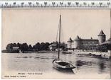 Швейцария. 1910 год., фото №2