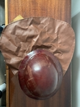 Каска текстолітова2., фото №7