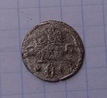 Двуденарий 1621, фото №4