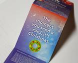 Ирландия 2010 Рождество. Марочный буклет на 26 марок, фото №5