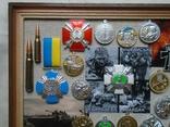 Моя Україна. Копії, фото №6