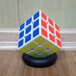 Кубик Рубика.(скоростной), фото №2