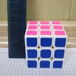 Кубик Рубика.(скоростной), фото №5