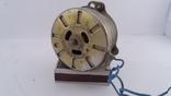 Мотор склопідіймача ЗАЗ-965, фото №3