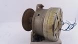 Мотор склопідіймача ЗАЗ-965, фото №4