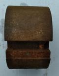 Барабан на фугувальний вал., фото №3