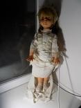 Кукла из сундука, фото №2