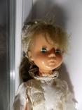 Кукла из сундука, фото №3