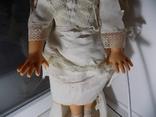 Кукла из сундука, фото №4