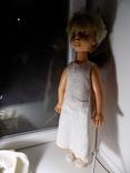 Кукла из сундука, фото №5
