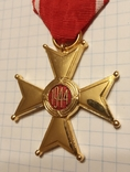 Орден Возрождения Польши в родной коробке, фото №12