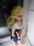 Кукла как  новая, фото №3