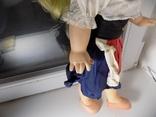 Кукла как  новая, фото №4