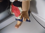 Кукла как  новая, фото №5