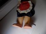 Кукла как  новая, фото №6