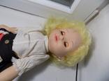 Кукла как  новая, фото №7