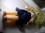 Кукла как  новая, фото №9