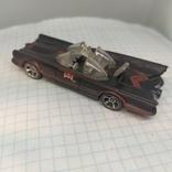 Машинка металл  (12.20), фото №2