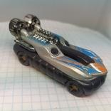 Машинка металл. 2014 Mattel  (12.20), фото №2