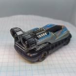 Машинка металл. 2014 Mattel  (12.20), фото №6