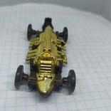 Машинка 1997г (12.20), фото №3