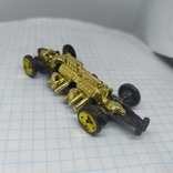 Машинка 1997г (12.20), фото №5
