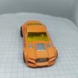 Машинка металл. 2009 Mattel  (12.20), фото №3