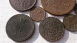 Монеты Российская Империя, фото №5