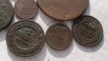 Монеты Российская Империя, фото №8