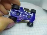 Машинка металл. 2014 Mattel  (12.20), фото №8
