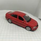 Модель авто Skjda Octavia  (12.20), фото №2