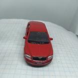 Модель авто Skjda Octavia  (12.20), фото №3