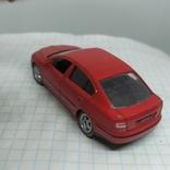 Модель авто Skjda Octavia  (12.20), фото №5