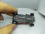 Машинка металл. 2001 Mattel  (12.20), фото №7
