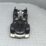 Машинка Road Rocket. 1995 Mattel, фото №3