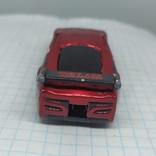 Машинка гоночная . Maisto  (12.20), фото №6