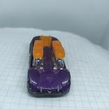 Машинка металл. 2006 Mattel  (12.20), фото №3