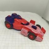 Машинка  (12.20), фото №2