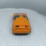 Машинка гоночная  (12.20), фото №6